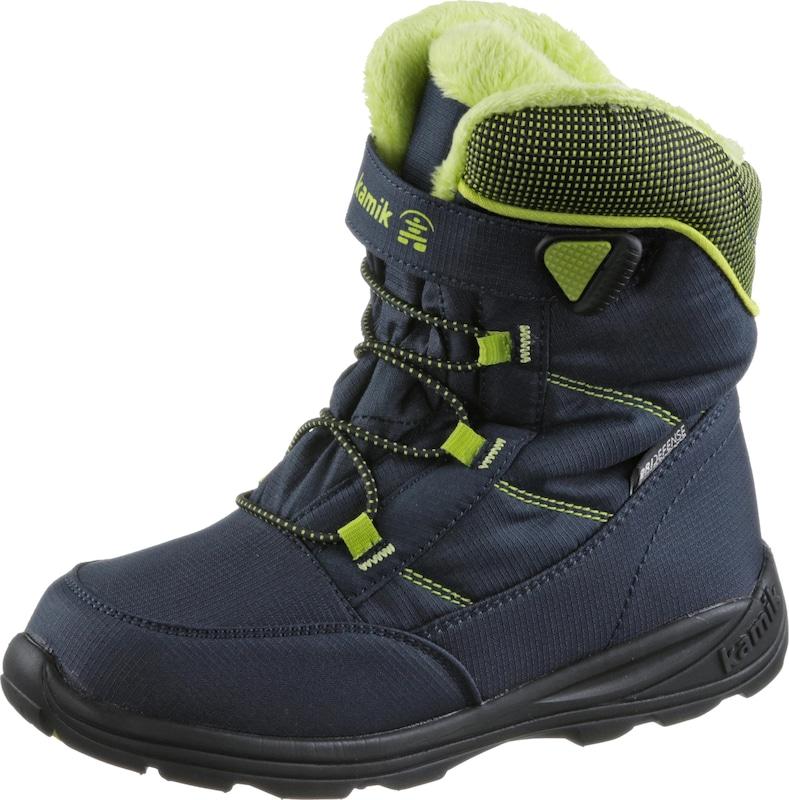 Schuhe für Kinder im Sale bei SportScheck. Jetzt bequem & sicher online bestellen.