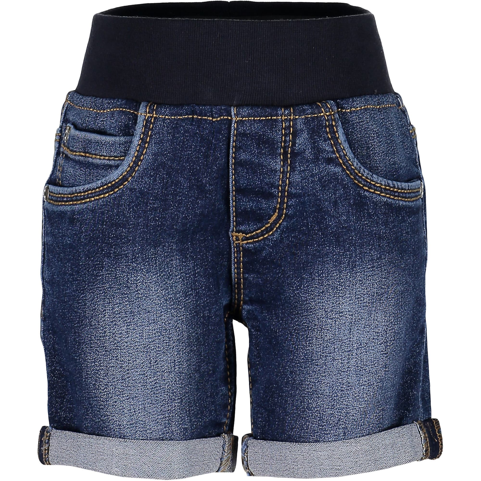 Babyhosen - Jeansshorts - Onlineshop ABOUT YOU