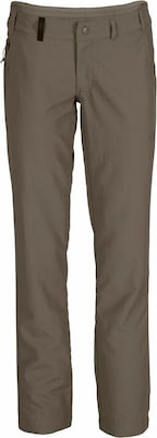 THE NORTH FACE Outdoorhose 'W TANKEN PANT'