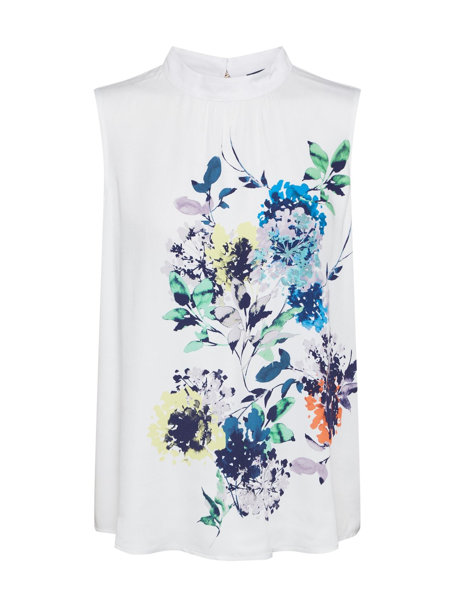 Esprit Collection Palaidinė mišrios spalvos / balkšva