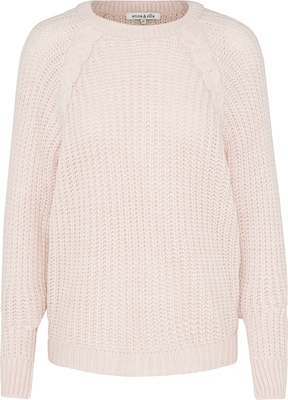 ABOUT YOU Pullover 'Emely'