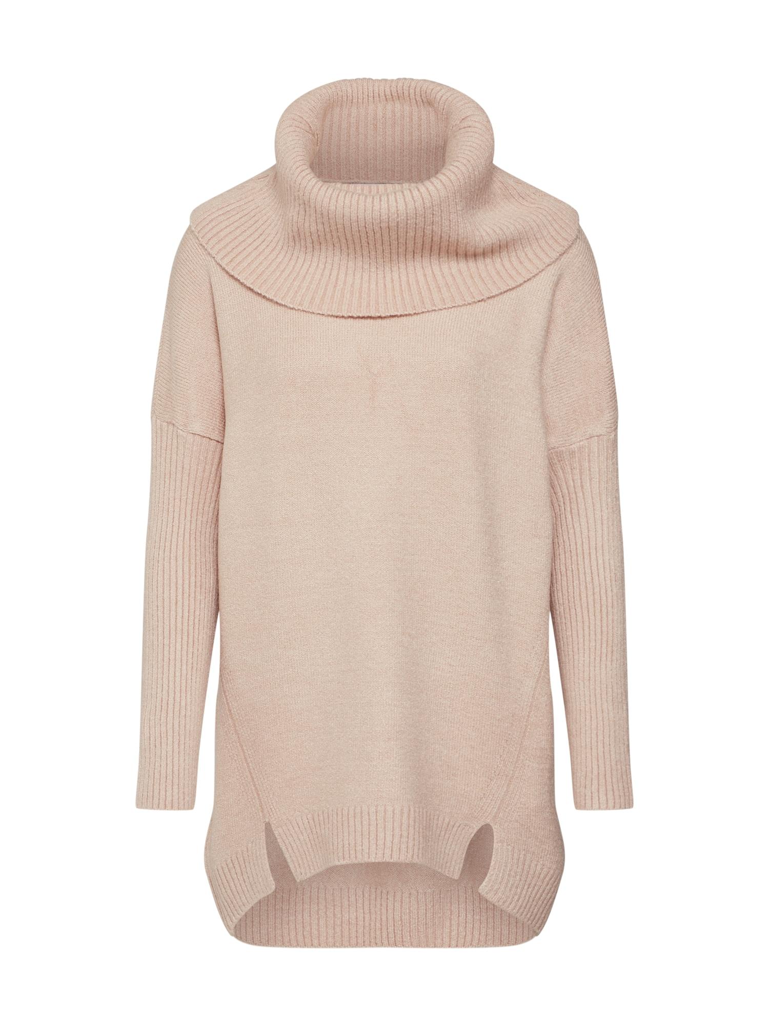 ABOUT YOU Laisvas megztinis