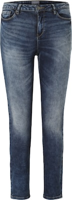 Junarose 'JRFIVE NW SLIM SUPPLY' Jeans