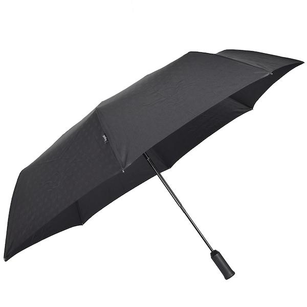 Regenschirme für Frauen - Taschenschirm › Bugatti › schwarz  - Onlineshop ABOUT YOU