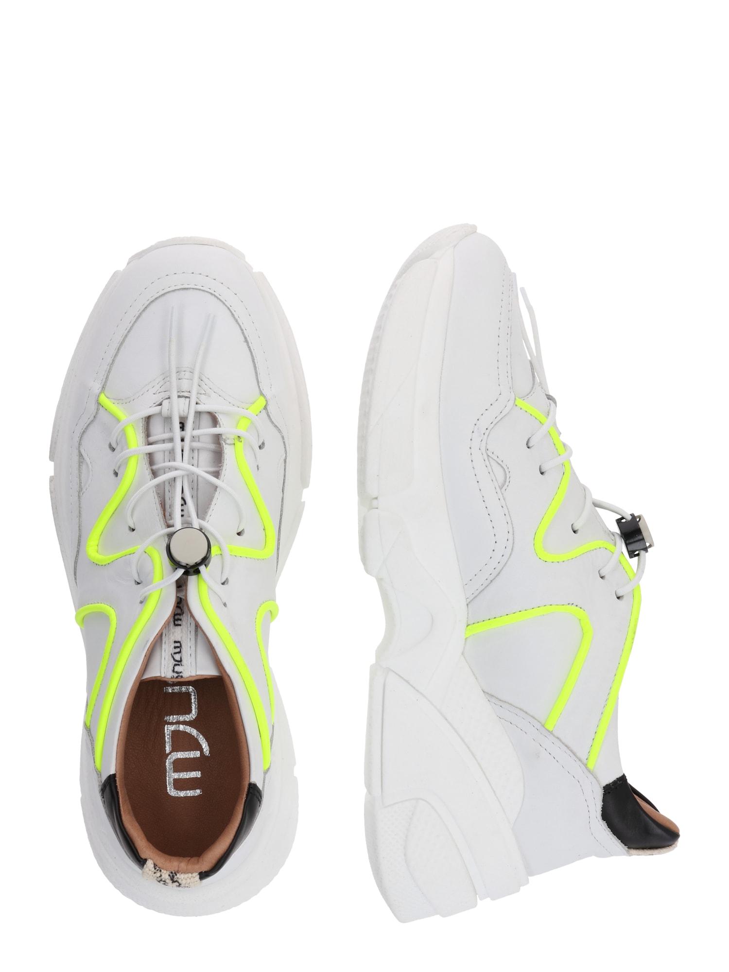 mjus - Sneaker 'KIMBER'
