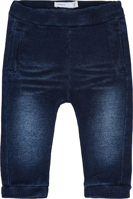 NAME IT Regular fit Jeans 'Abon'