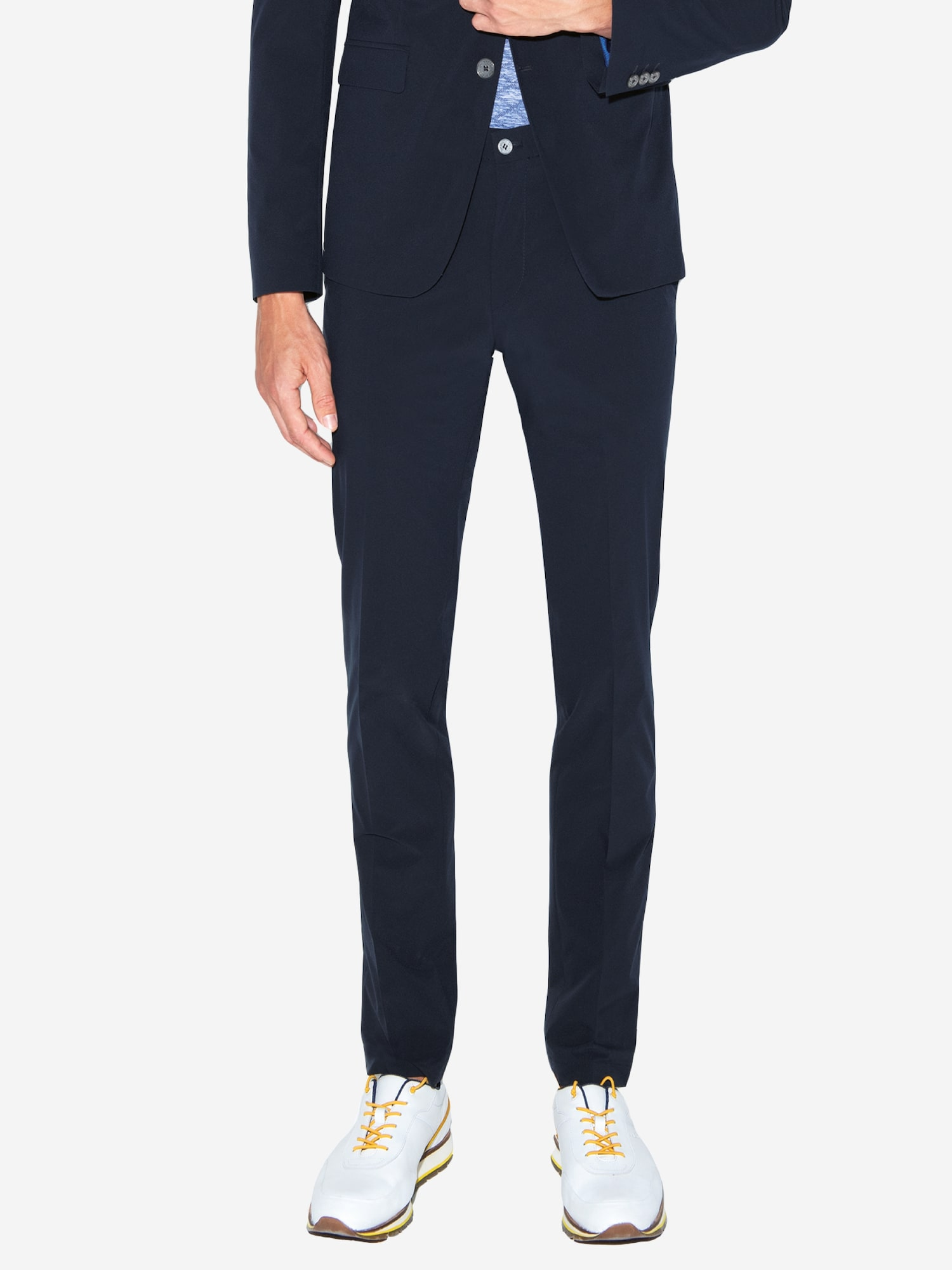 daniel hechter - Anzug-Hose