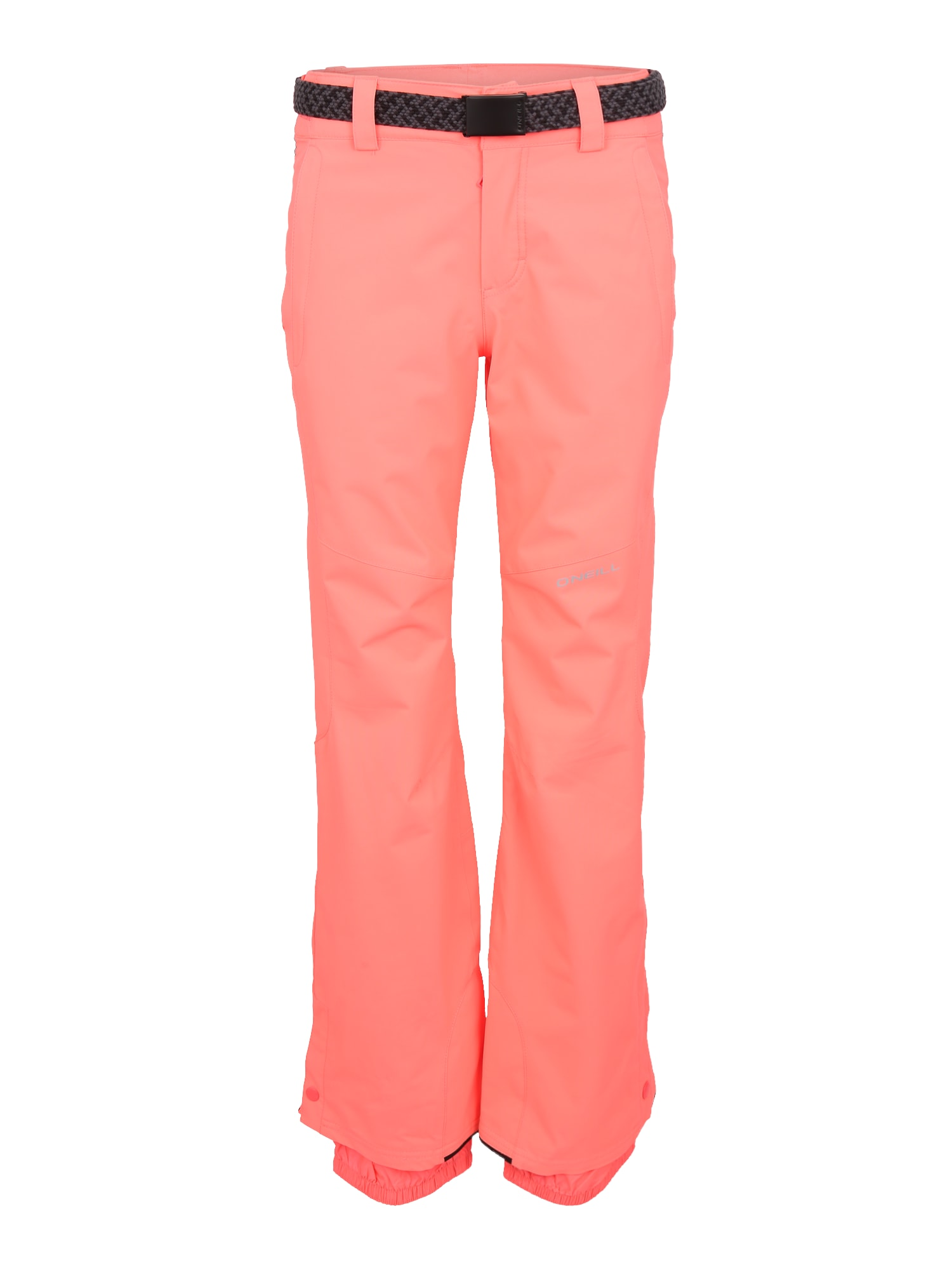 ONEILL Outdoorové kalhoty Star korálová O'NEILL