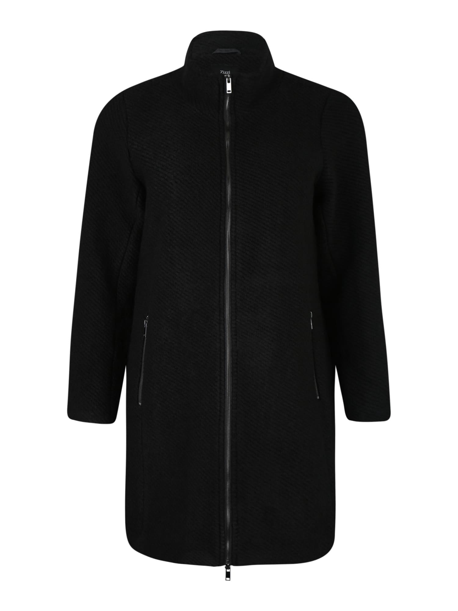 Zizzi Demisezoninis paltas