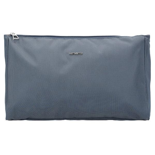 Reisegepaeck für Frauen - SAMSONITE Cosmix Kosmetiktasche 33 cm himmelblau  - Onlineshop ABOUT YOU