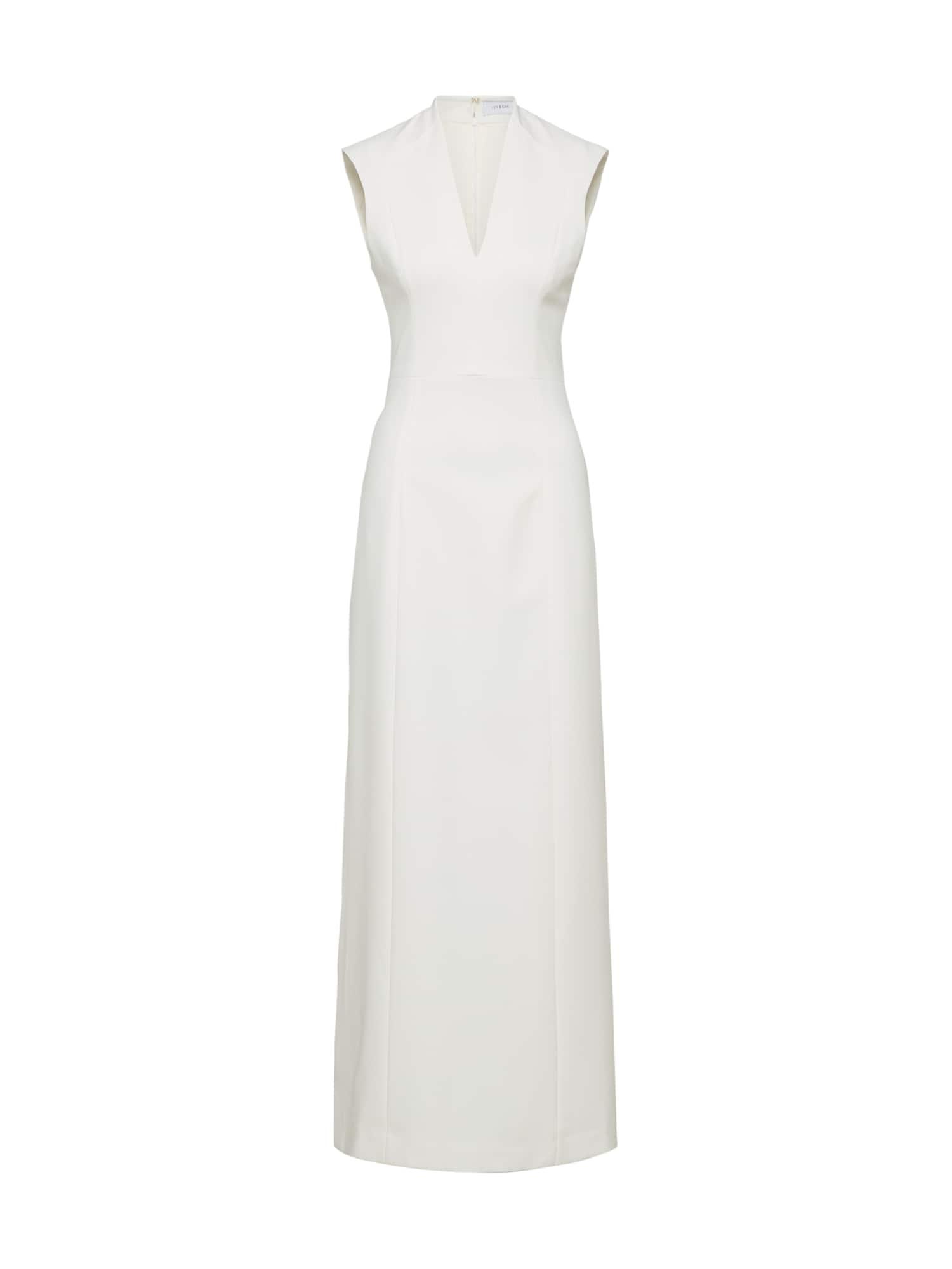 Šaty bílá IVY & OAK