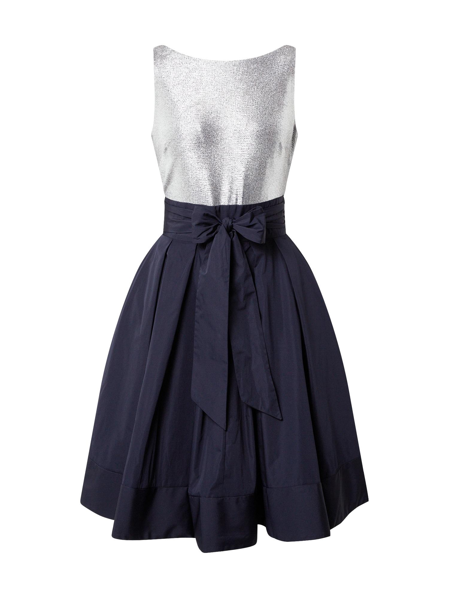 Lauren Ralph Lauren Kokteilinė suknelė
