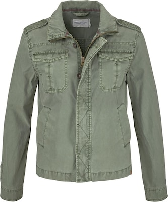Marc O'Polo DENIM Military-Jacke