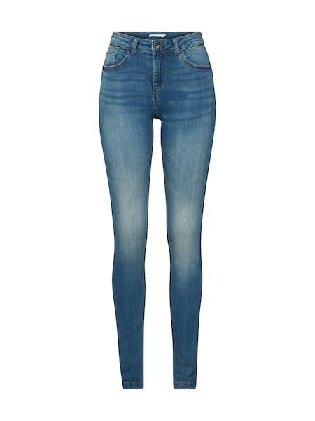 Hosen - Jeans 'Lola Luni' › b.Young › blue denim  - Onlineshop ABOUT YOU