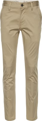 G-STAR RAW Chino 'Bronson Slim'