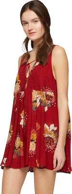 Free People Tunika 'Lovely Day'