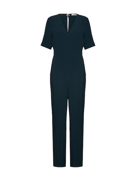 Hosen - Jumpsuit › IVY OAK › dunkelgrün  - Onlineshop ABOUT YOU