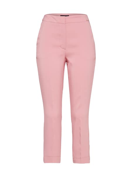 Hosen für Frauen - Hose › CINQUE › rosa  - Onlineshop ABOUT YOU