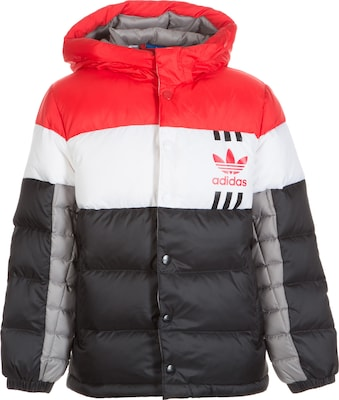 ADIDAS ORIGINALS ID-96 Winterjacke