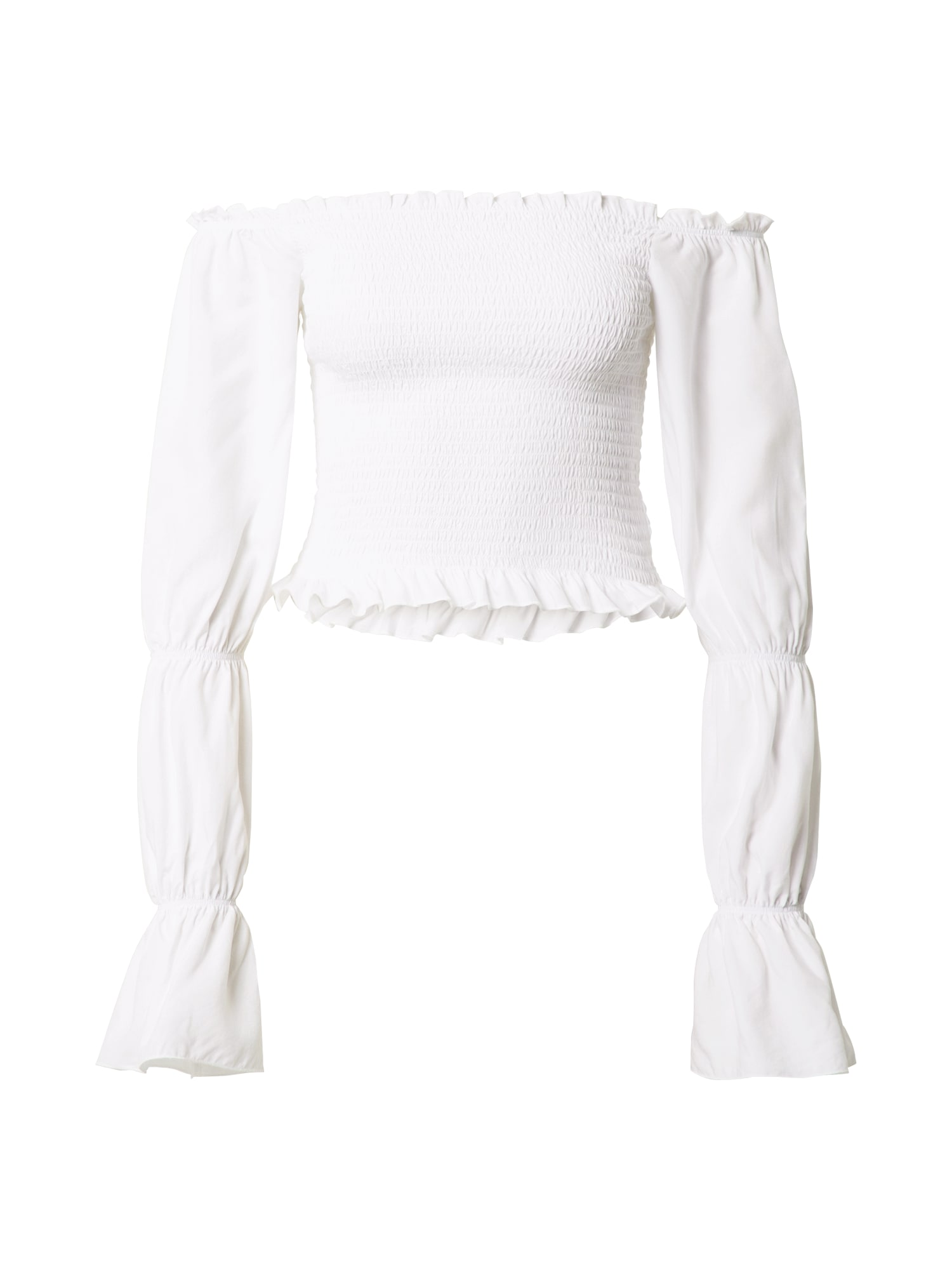 NA-KD Marškinėliai