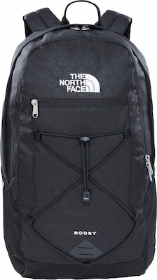 THE NORTH FACE Rucksack Rodey
