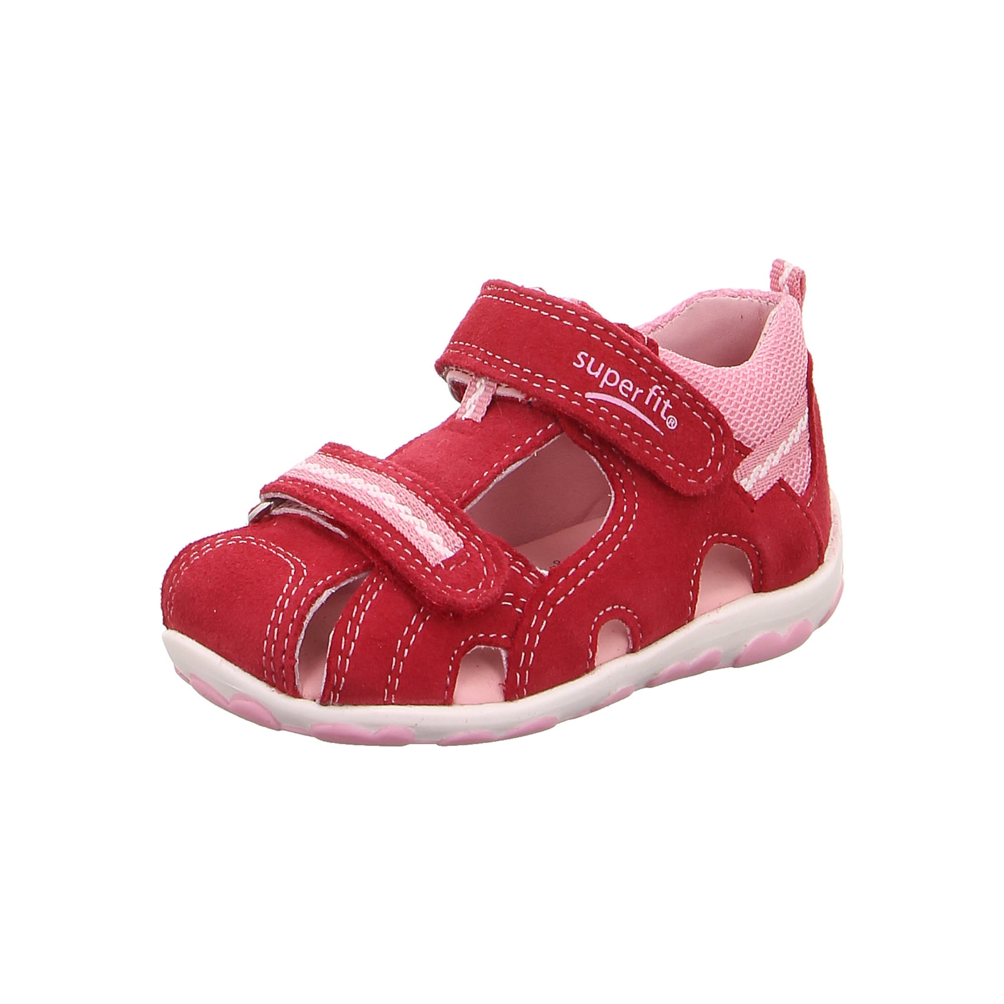 cheap for discount 8f5c7 a686d AboutYou | SALE Kinder,Mädchen SUPERFIT SUPERFIT Schuhe ...
