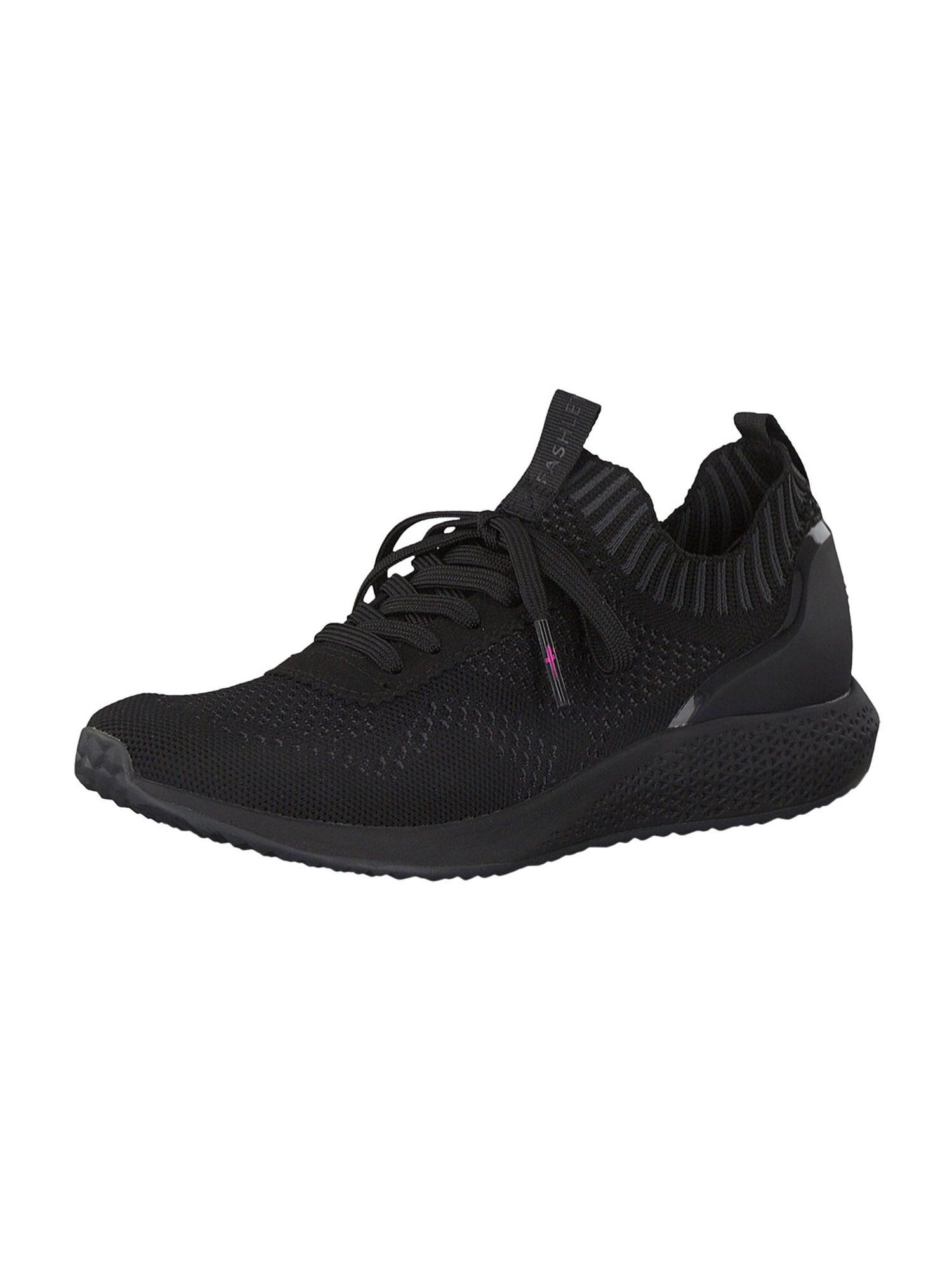 Tamaris Fashletics Sneaker tamsiai pilka