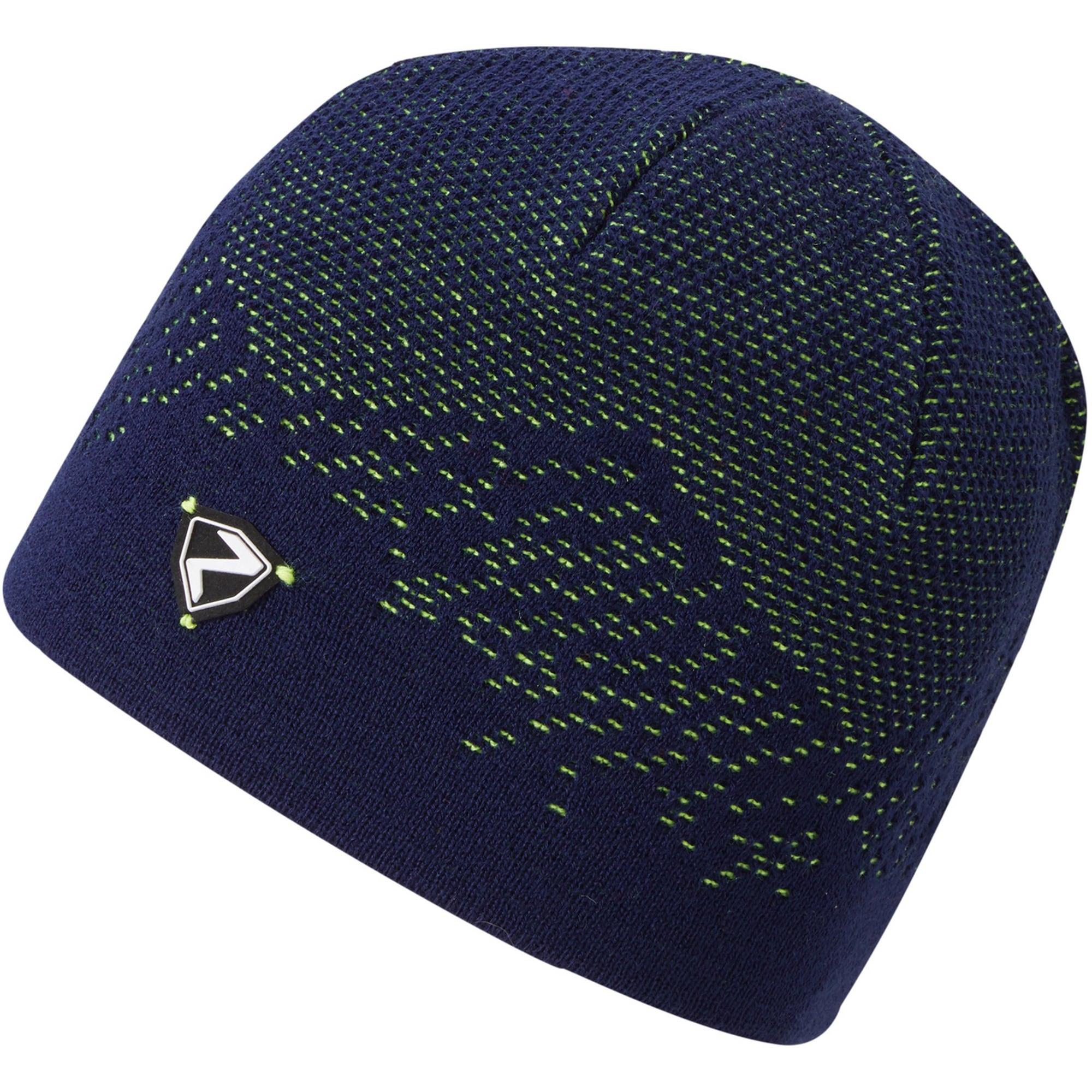 Skimütze 'Ivon Hat' | Accessoires > Mützen > Skimützen | Ziener