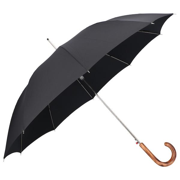 Regenschirme für Frauen - KNIRPS Stockschirm 'T 771' schwarz  - Onlineshop ABOUT YOU