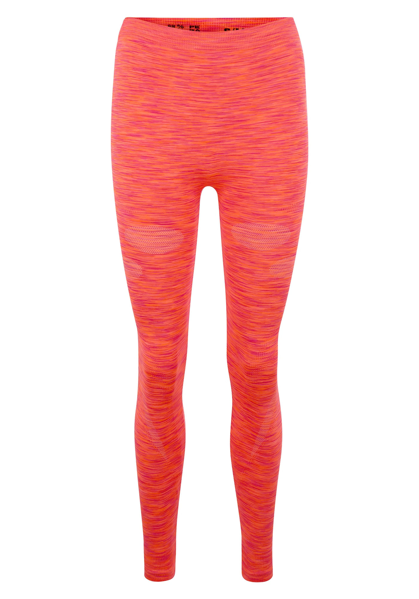 Tights 'Battipaglia' | Sportbekleidung > Sporthosen > Tights | ENDURANCE