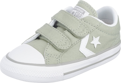 CONVERSE Baby Sneakers 'Star Player'