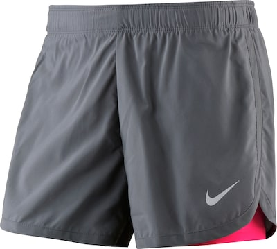 NIKE 'Flex 2in1' Shorts