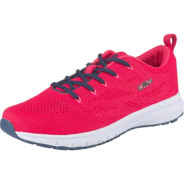 Sportschuhe - Fitnessschuhe › CMP › rot  - Onlineshop ABOUT YOU