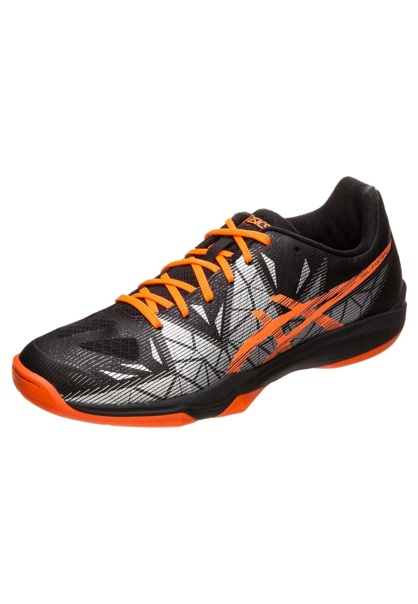 Handballschuhe 'Gel-Fastball 3' | Schuhe > Sportschuhe > Handballschuhe | ASICS