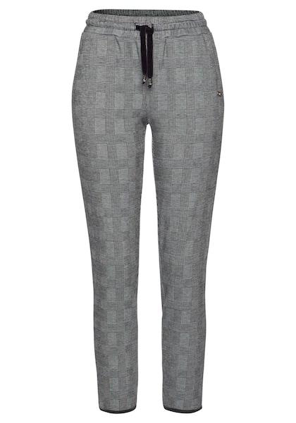 Hosen für Frauen - Hose › Tom Tailor Polo Team › schwarz  - Onlineshop ABOUT YOU