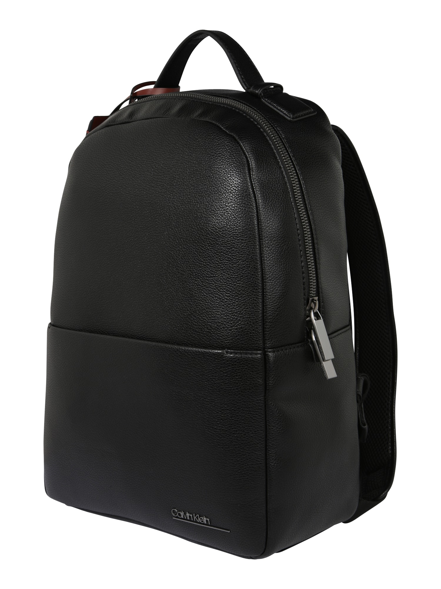 Calvin Klein Kuprinė 'Bomb' juoda