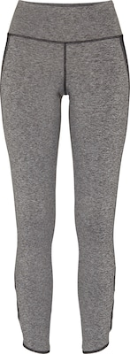 Y.A.S Fit To Relax Legging 'Nadja'