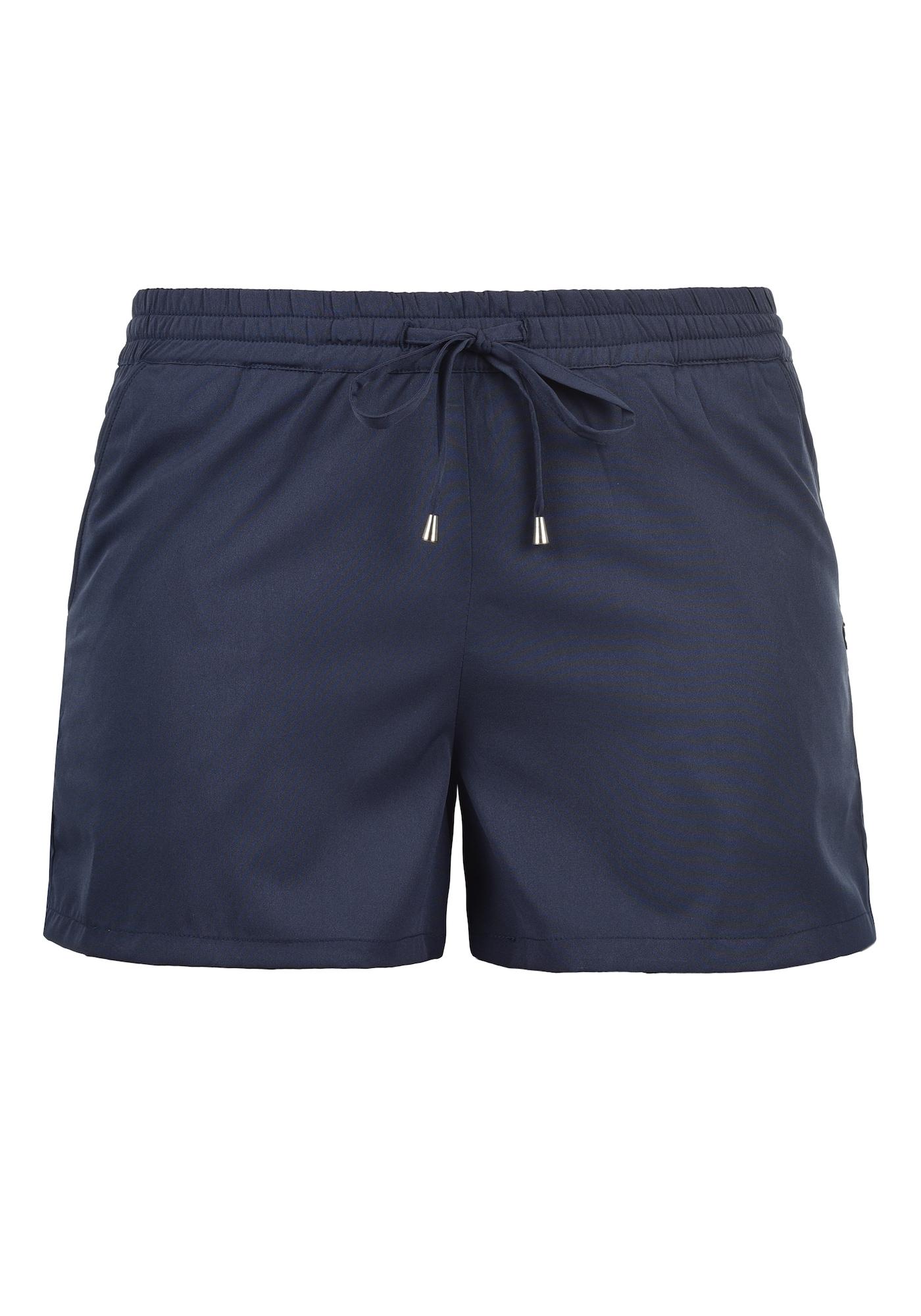 Shorts 'Amal' | Bekleidung > Hosen > Shorts & Bermudas | Blend She