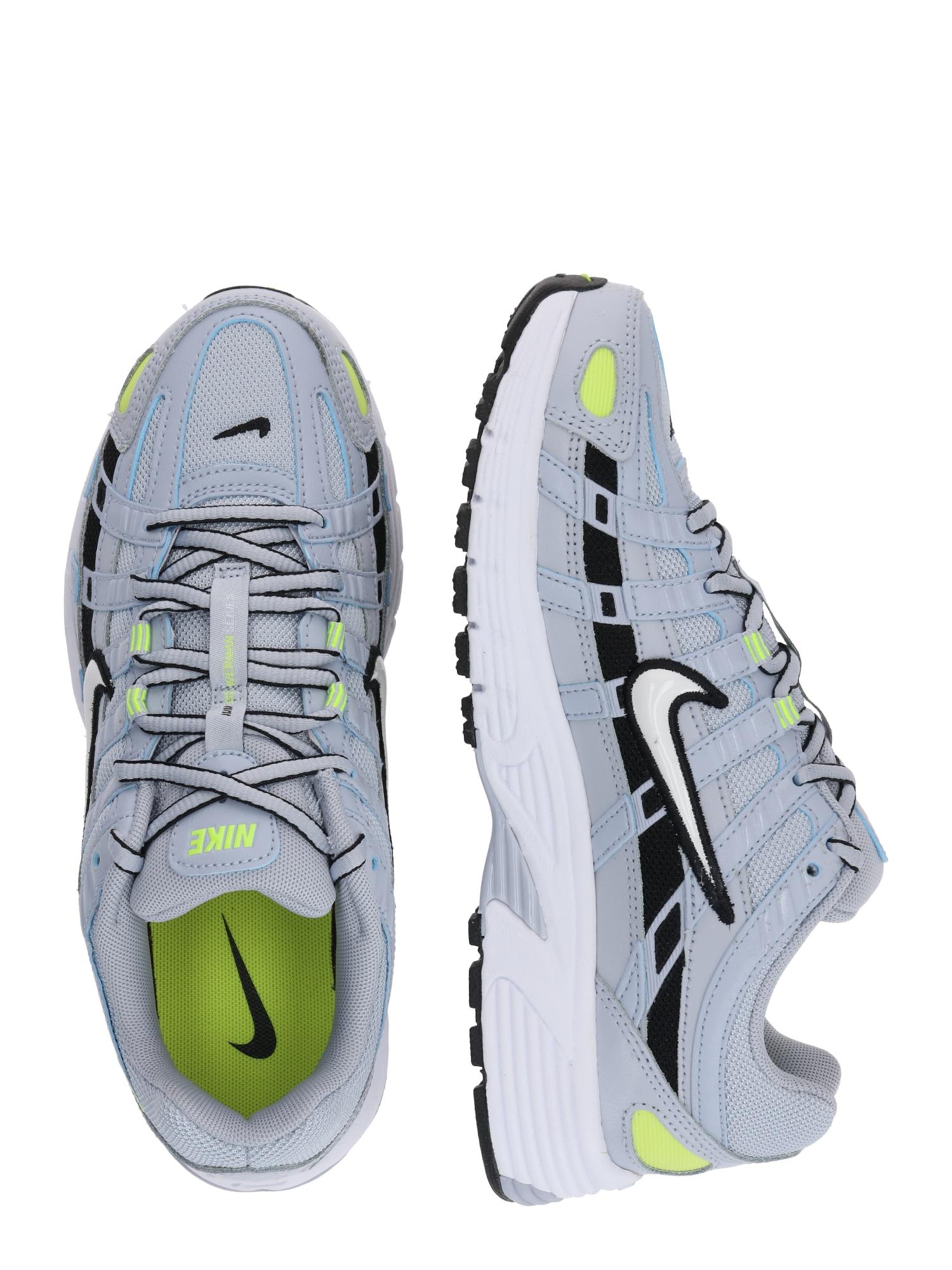 nike sportswear - Sneaker 'P-6000'