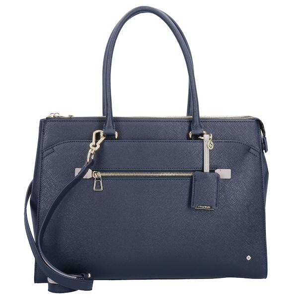 Businesstaschen für Frauen - SAMSONITE Aktentasche dunkelblau  - Onlineshop ABOUT YOU