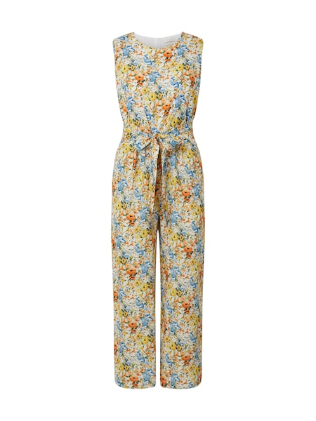 Hosen - Overall › Rich Royal › mehrfarbig  - Onlineshop ABOUT YOU