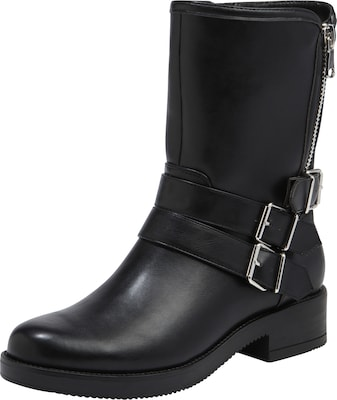 Emily And Eve Biker-Boots 'Shabboo'