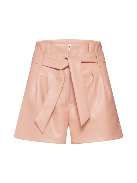 Hosen - Hose › Missguided › pfirsich  - Onlineshop ABOUT YOU