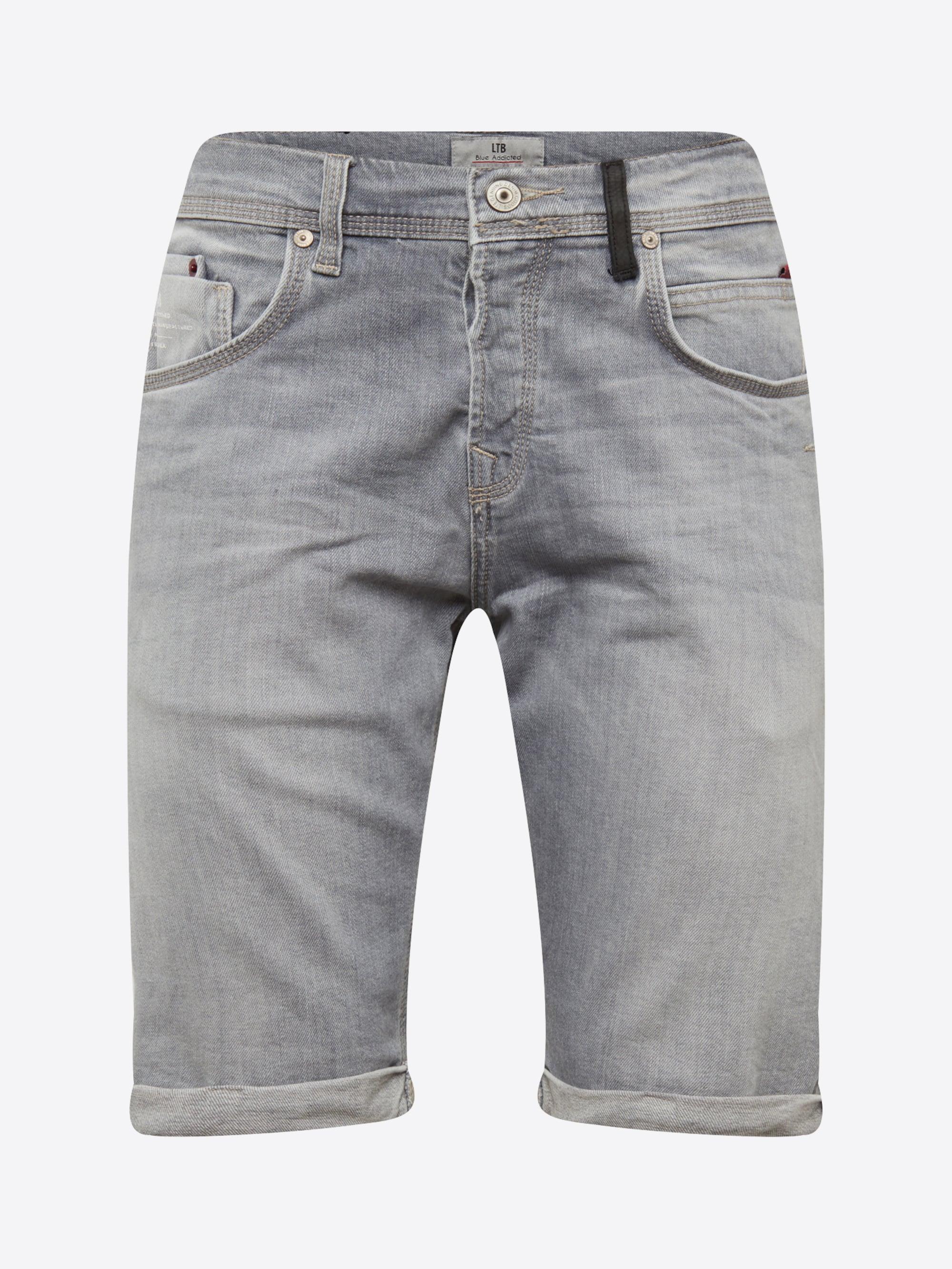 Jeans 'CORVIN'