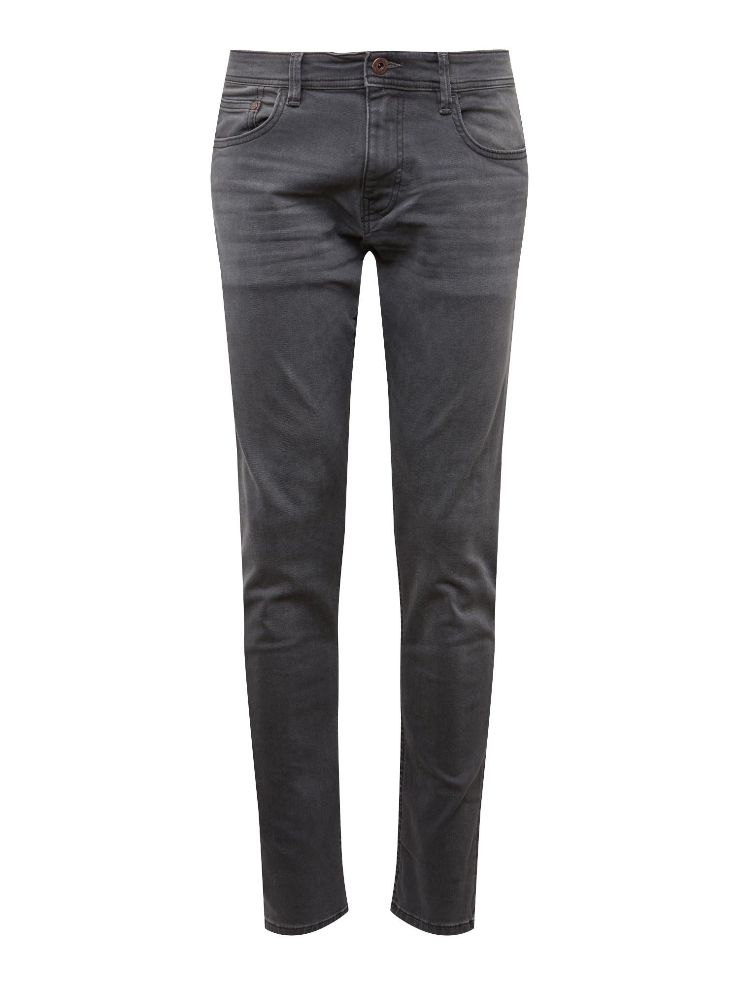 ESPRIT Džinsai pilko džinso