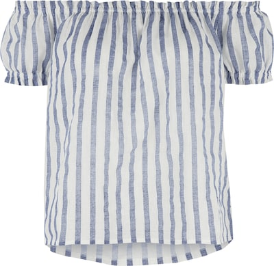 VERO MODA Offshoulder-Top