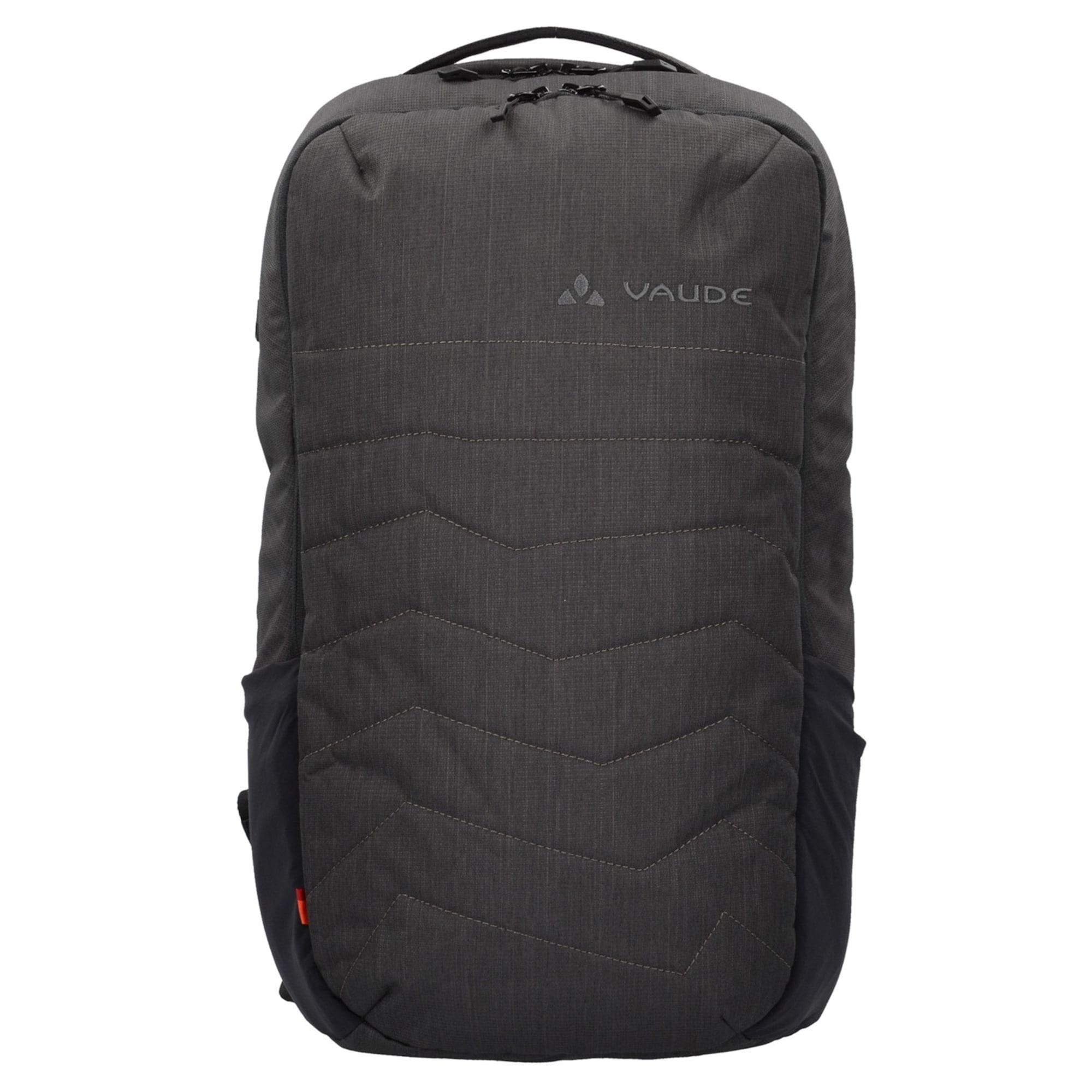 'PETAIR' Daypack | Taschen > Rucksäcke > Tagesrucksäcke | Vaude