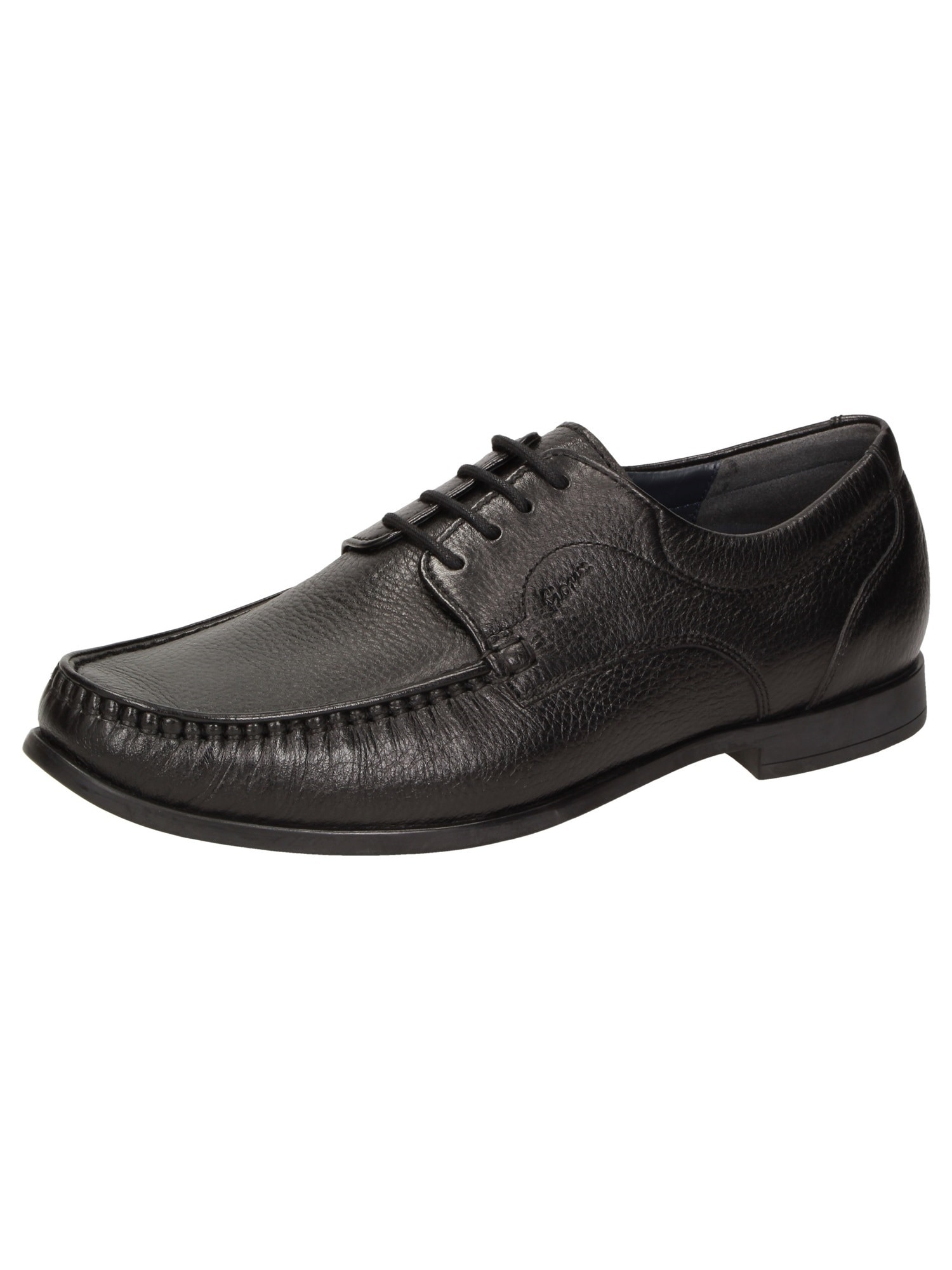 Mokassin ' Edelix-701 ' | Schuhe > Mokassins | Sioux