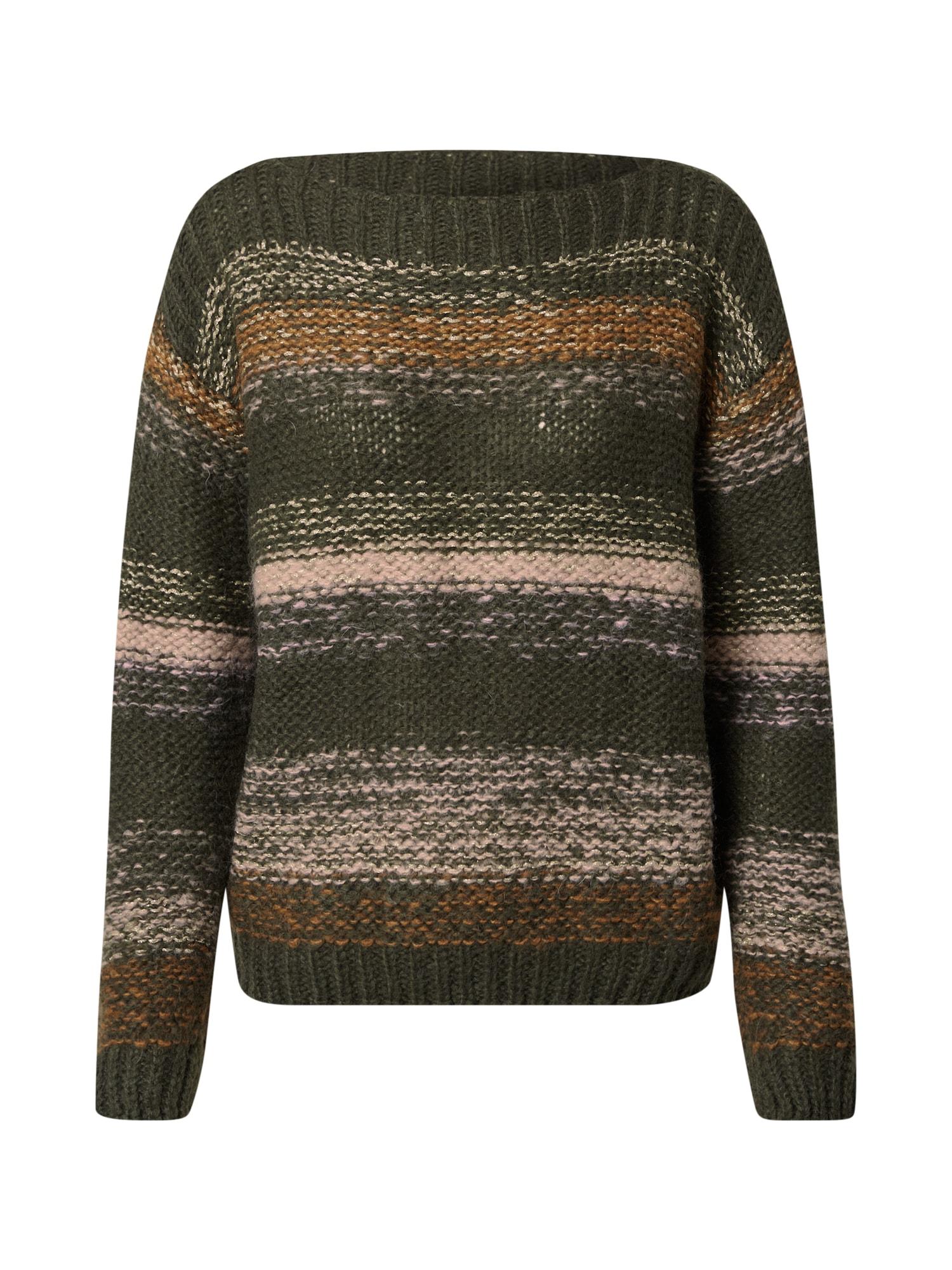 NÜMPH Megztinis