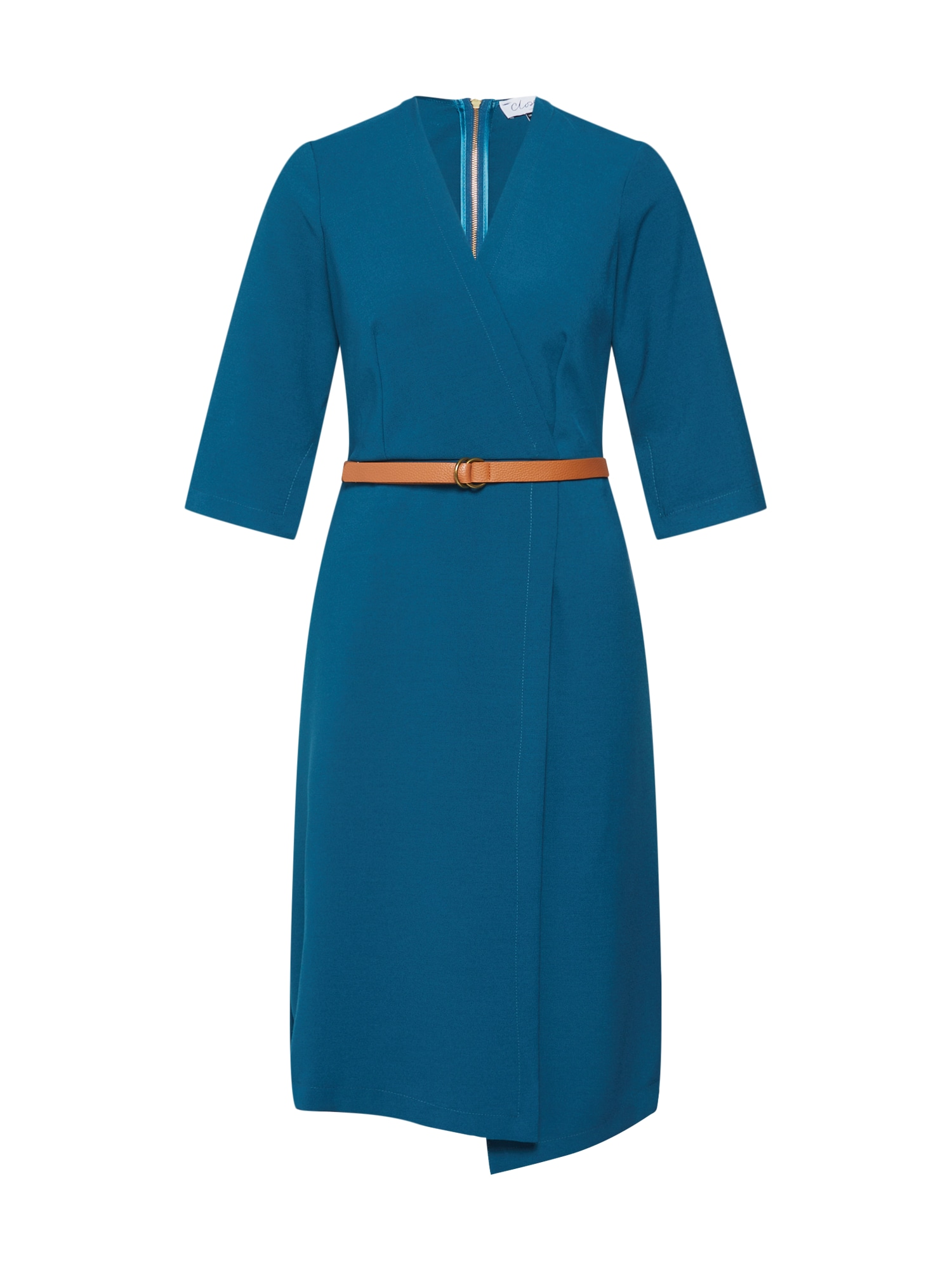 Closet London Suknelė mėlyna